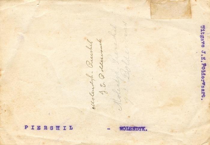 piershil-ansichtfoto-molendijk-achterkant