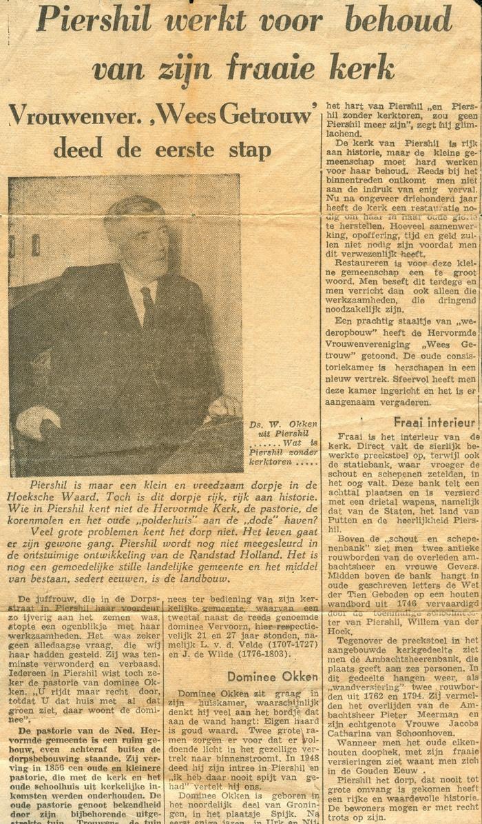 piershil-artikel-kerk-6juli1960-01