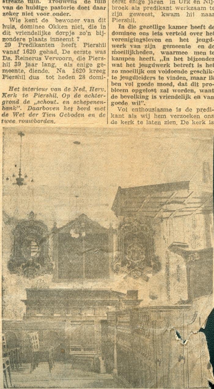 piershil-artikel-kerk-6juli1960-02