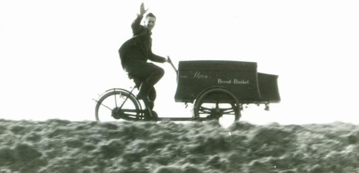 piershil-bakker-coreedijk-molendijk