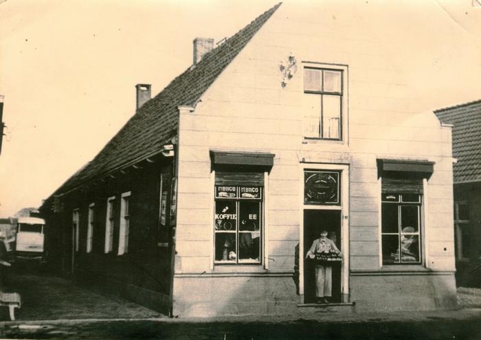 piershil-bakkerij-poldervaart-bakkerskar