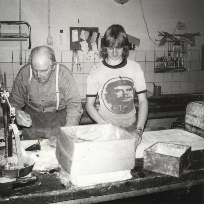 piershil-bakkerij-poldervaart-fransdebuck