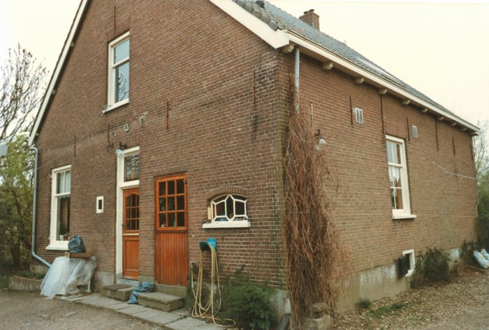 piershil-beatrixstraat-1987-03