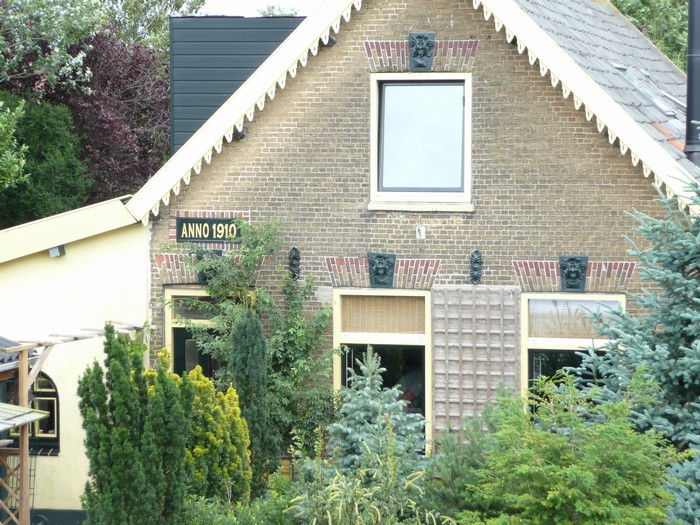 piershil-beatrixstraat-28-juli2011-02
