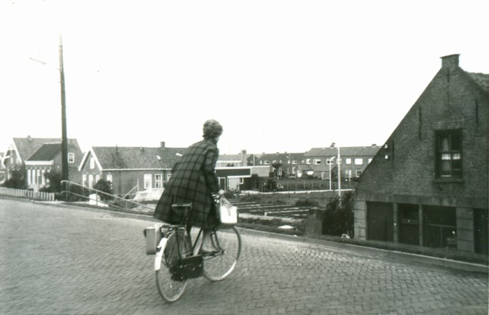 piershil-beatrixstraat-grond