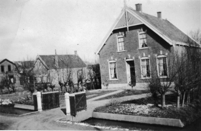 piershil-beatrixstraat-huis-hollander-05
