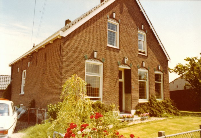 piershil-beatrixstraat-huis-hollander-07