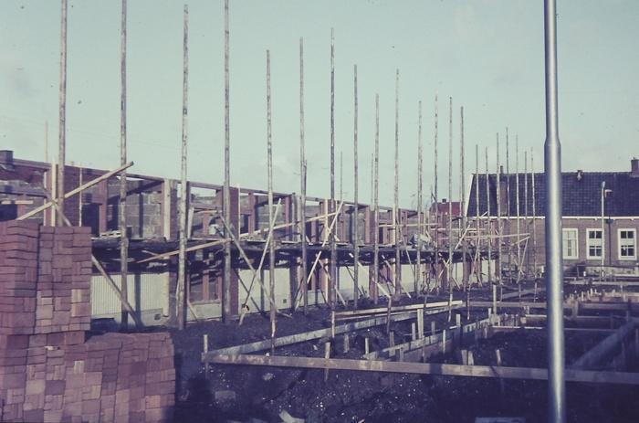 piershil-beatrixstraat-nieuwbouw-01