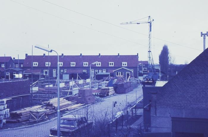 piershil-beatrixstraat-nieuwbouw-04