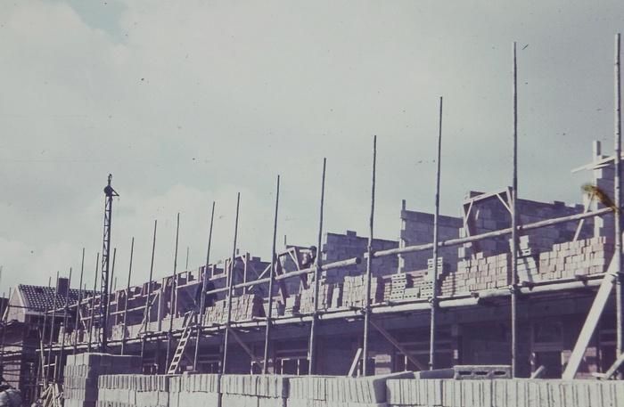 piershil-beatrixstraat-nieuwbouw-05