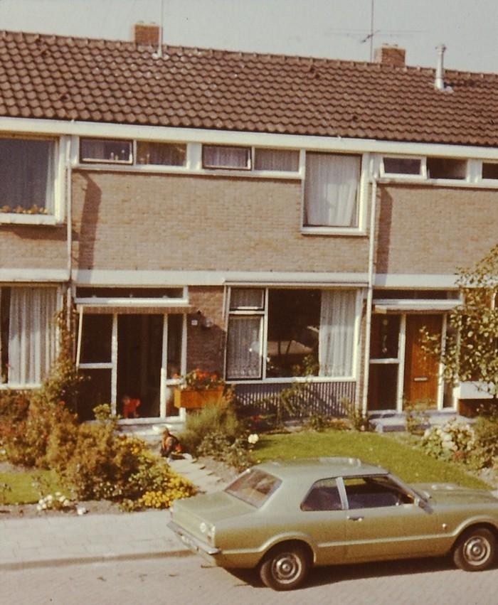 piershil-beatrixstraat18