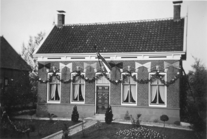 piershil-beatrixstraat30-1937