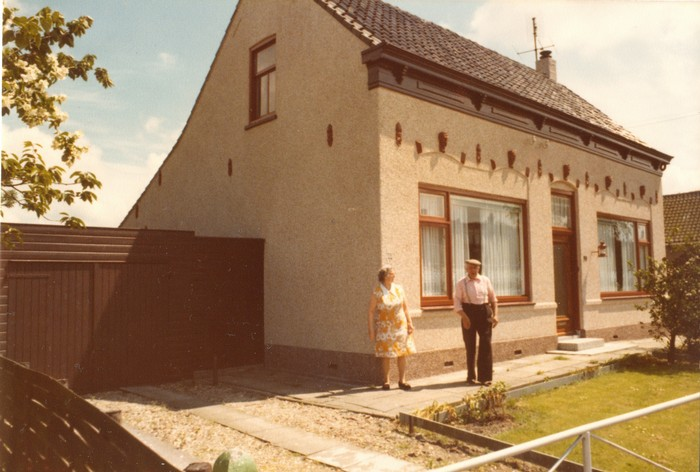 piershil-beatrixstraat30-1980