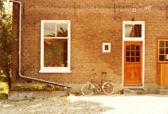 piershil-beatrixstraat32-achtertuin-03