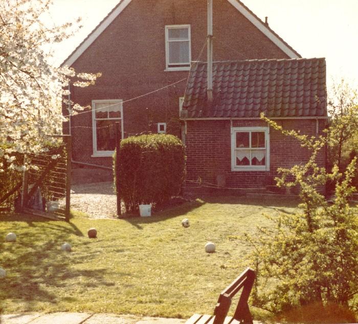 piershil-beatrixstraat32-achtertuin-07