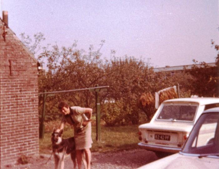 piershil-beatrixstraat32-achtertuin-11