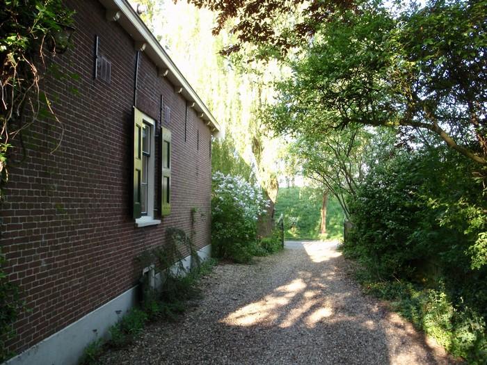 piershil-beatrixstraat32-opknapna-05