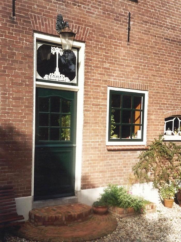 piershil-beatrixstraat32-opknapvoor-01