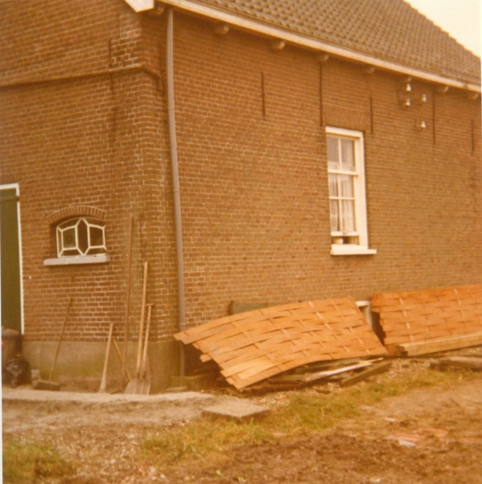 piershil-beatrixstraat32-uitrit-05