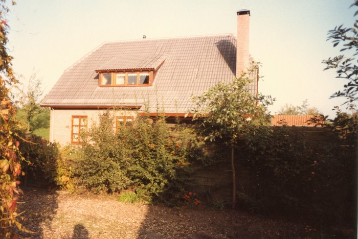 piershil-beatrixstraat34-1983-02