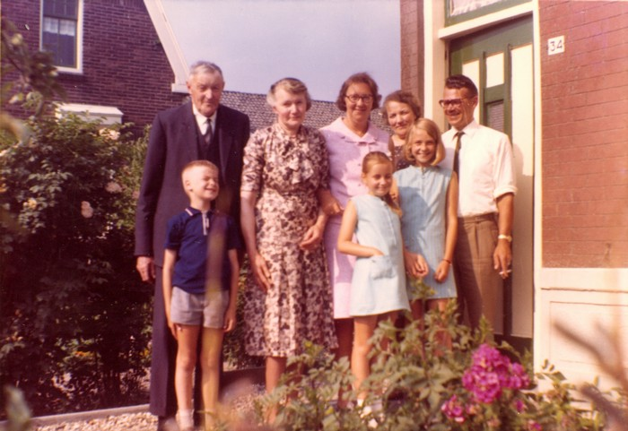 piershil-beatrixstraat34-familiesmits