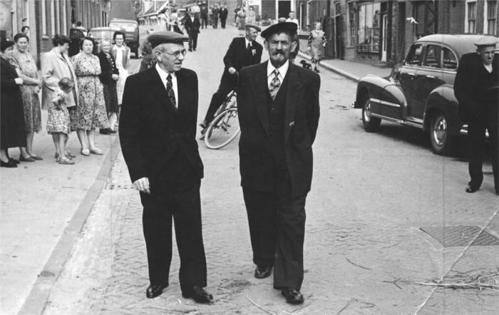 piershil-bejaarden-pietoprel-willemroest-1950