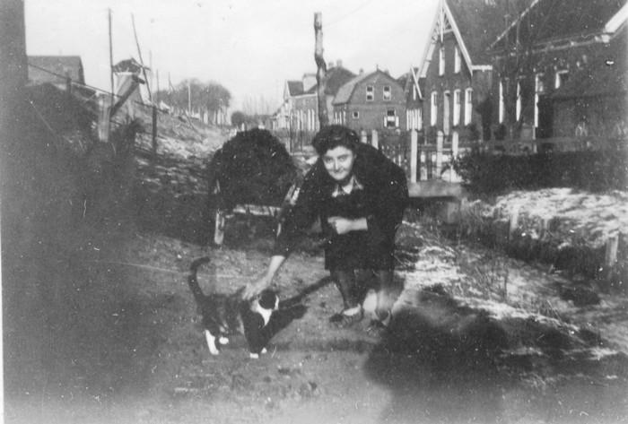 piershil-benedenmolendijk-bokhout-1945-01