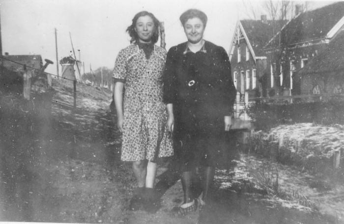 piershil-benedenmolendijk-bokhout-1945-02