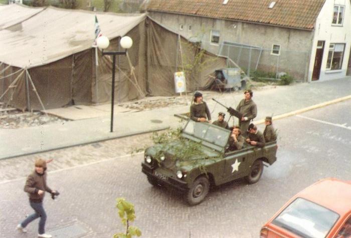 piershil-bevrijdingsdag-1980-02
