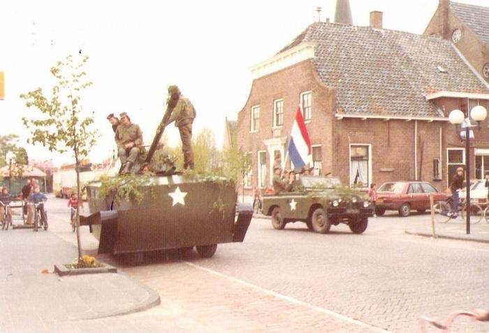 piershil-bevrijdingsdag-1980-03