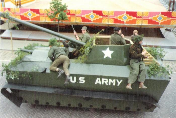 piershil-bevrijdingsdag-1980-04