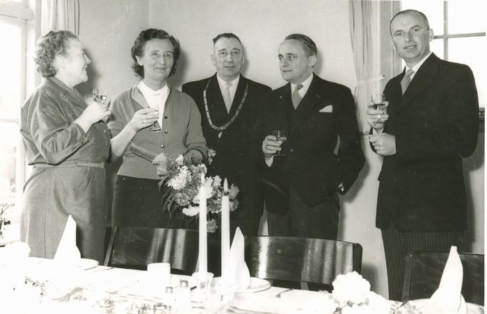 piershil-bezoek-klaasesz-1957