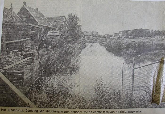 piershil-binnenspui-knipsel-aug1977