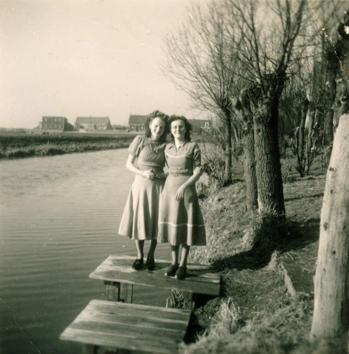 piershil-binnenspui-winaeningiebijl-1950