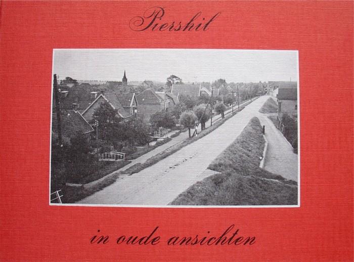 piershil-boek-inoudeansichten-01