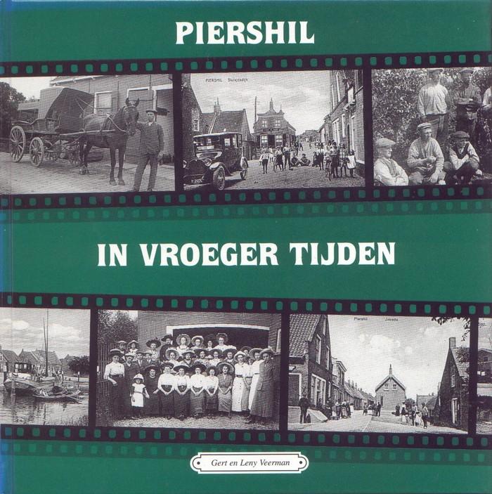 piershil-boek-invroegertijden