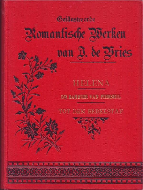 piershil-boek-jdevries-romantischewerken