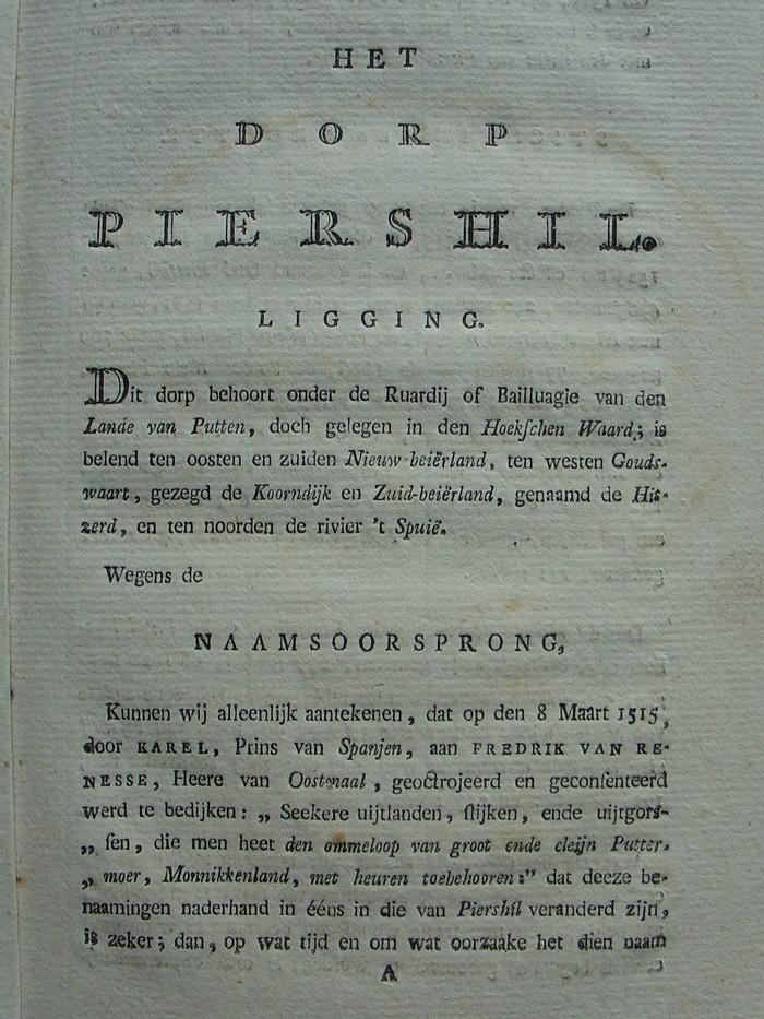 piershil-boek-vanollefen-02