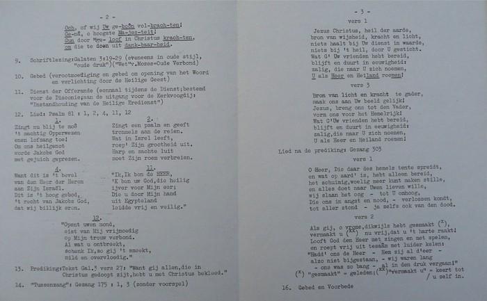 piershil-boekje-450jaar-liturgie-03