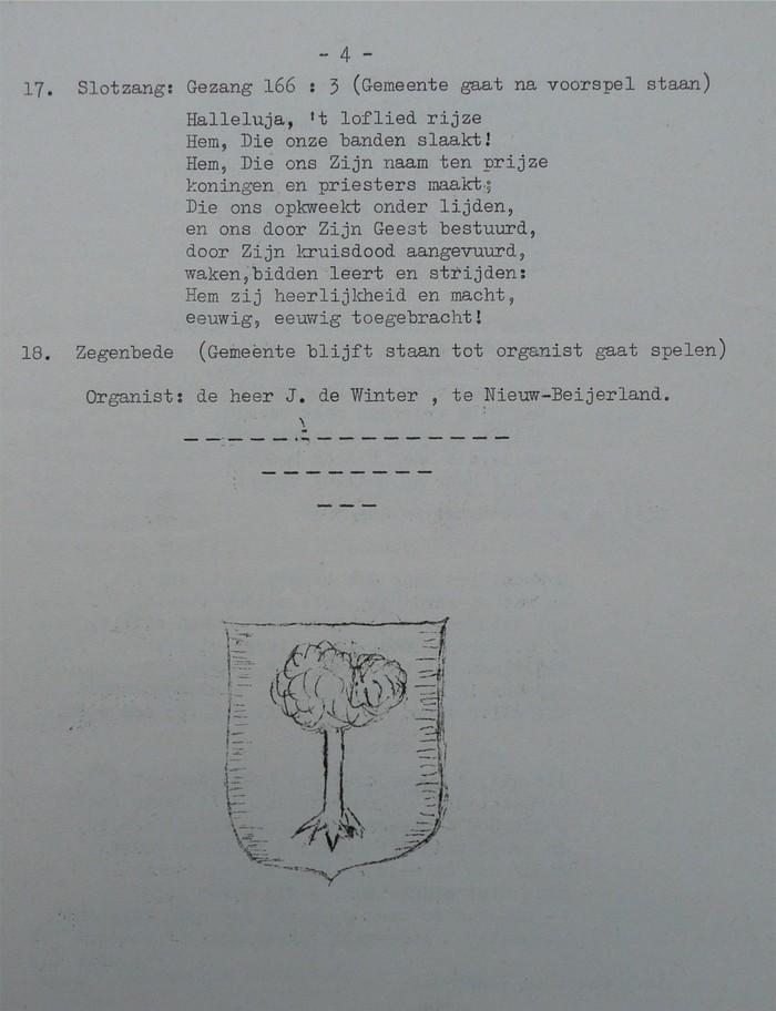 piershil-boekje-450jaar-liturgie-04