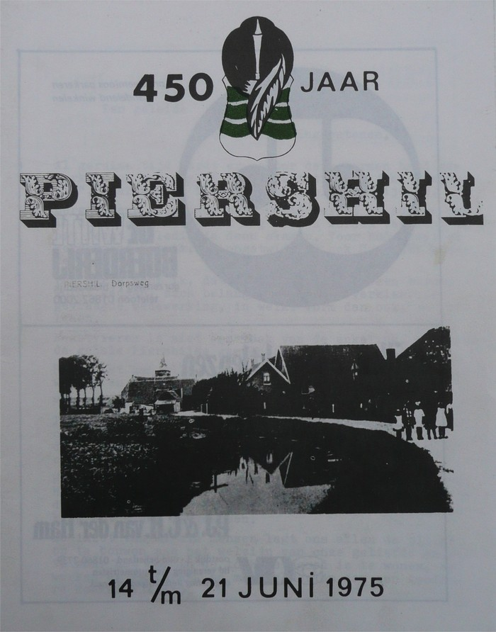 piershil-boekje-450jaar-programma-01
