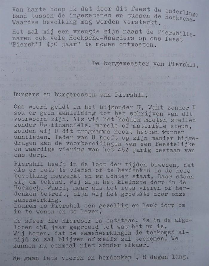 piershil-boekje-450jaar-programma-03