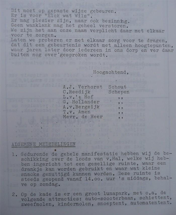 piershil-boekje-450jaar-programma-04