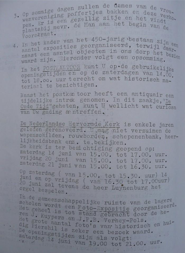 piershil-boekje-450jaar-programma-05