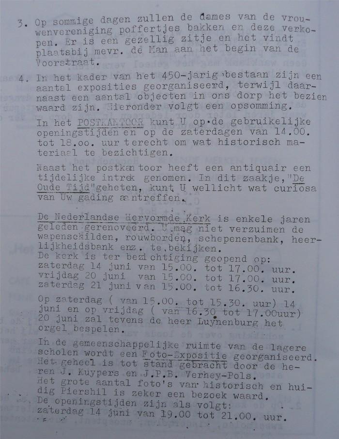piershil-boekje-450jaar-programma-06