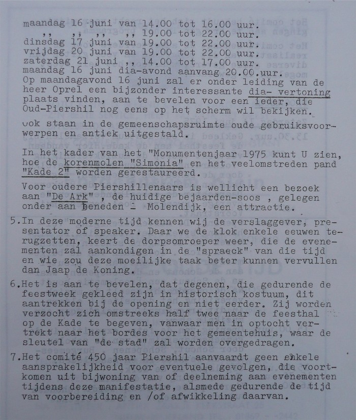 piershil-boekje-450jaar-programma-07