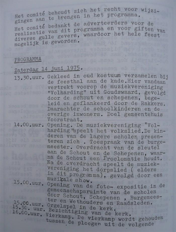 piershil-boekje-450jaar-programma-08