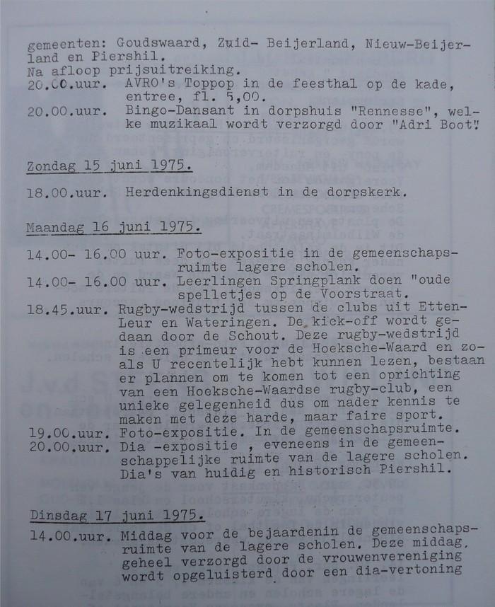 piershil-boekje-450jaar-programma-09