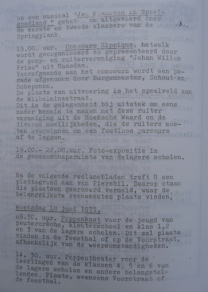 piershil-boekje-450jaar-programma-10