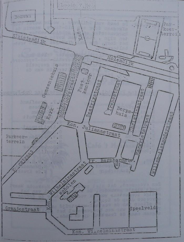 piershil-boekje-450jaar-programma-11